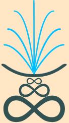 Pleikner-V2-Farbe-V3-Bisque-klein
