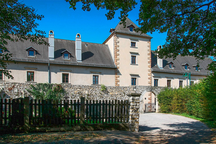 Burg-Neuhaus04_920x612