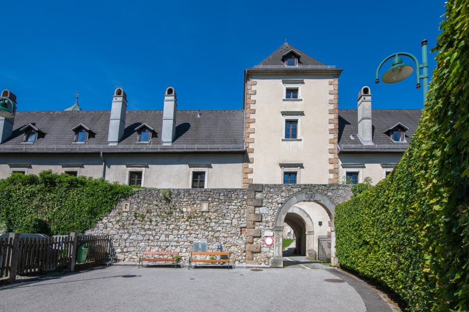 Burg Neuhaus_003_20200701-20200701-_E852787