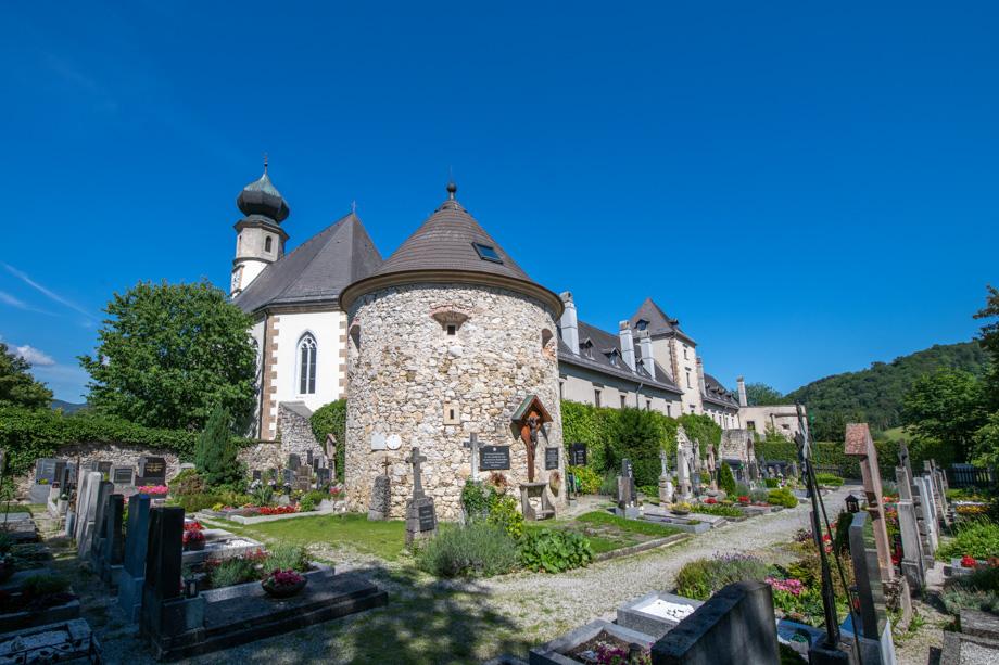 Burg Neuhaus_004_20200701-20200701-_E852795