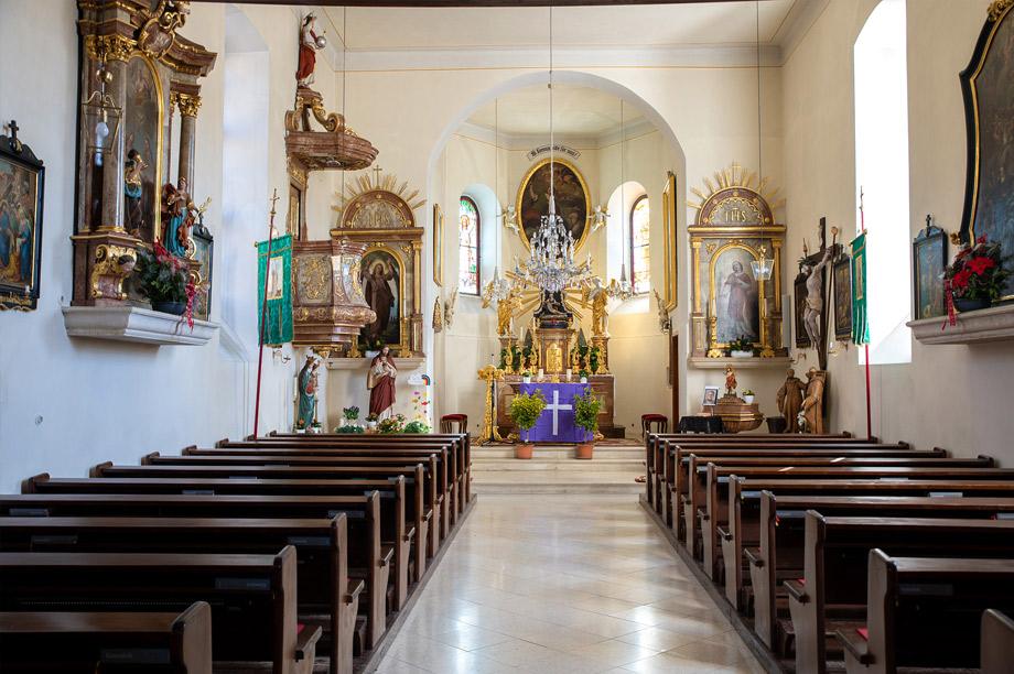 St.Corona01_920x612