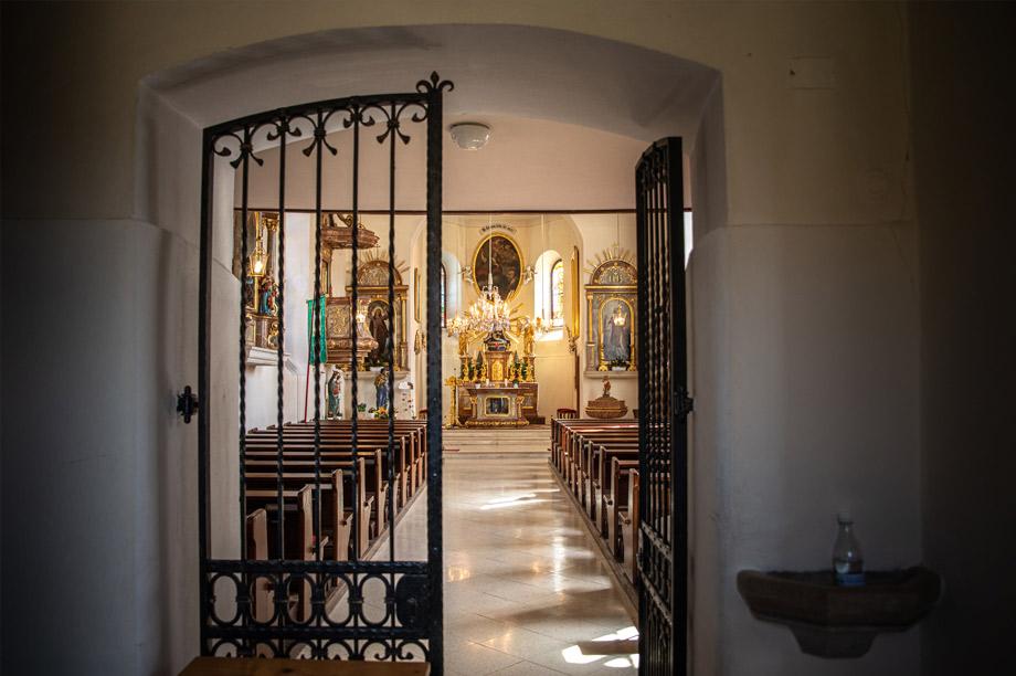St.Corona04_920x612