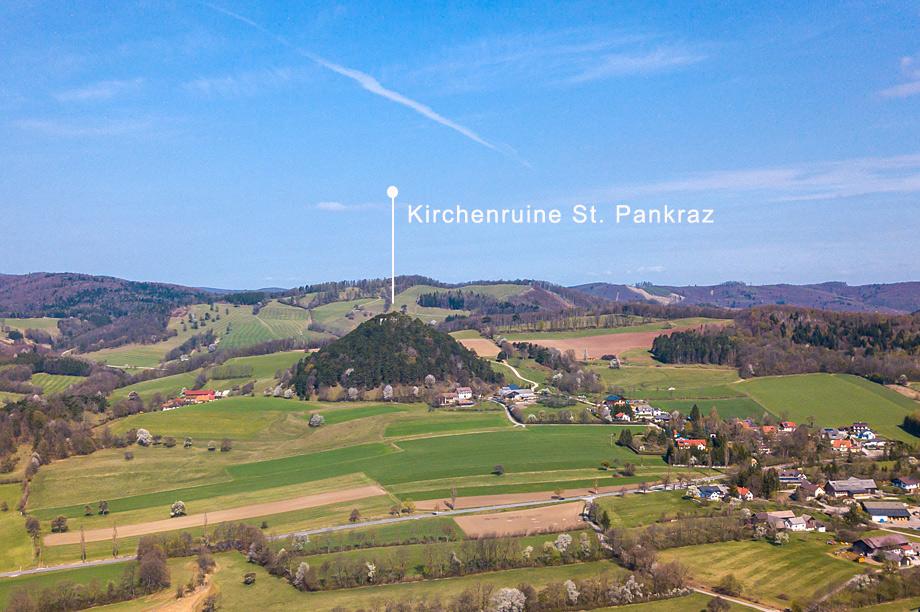 St-Pankratz01_920x612