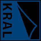 Kral_Logo